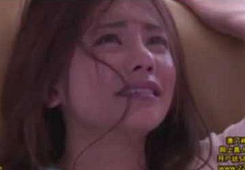 【長編・鬼畜レイプ】友人のストーカーがまさか自分のストーカーに!?爆乳の若妻を襲った悲劇!