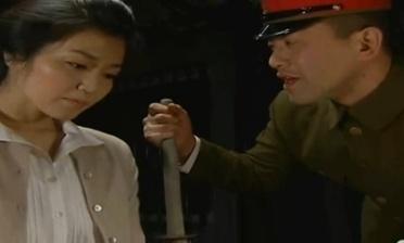 昭和のにほひ!憲兵隊から取り調べレイプされる人妻たち!