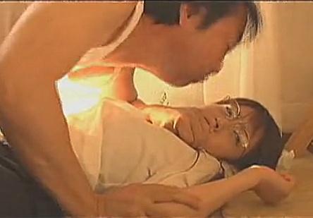 昭和のにほひ!家庭訪問でオッサンや生徒にレイプされまくる悲惨な先生