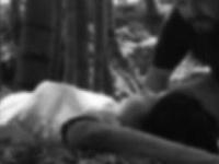 【超衝撃】嫁の処女喪失はレイプだったんだが実はその犯人が・・・・