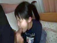 【□リレ●プ動画】マン毛もろくに生えていない中●生少女が鬼畜に監禁され性奴隷に!処女マンコに何度も精子が注入される・・