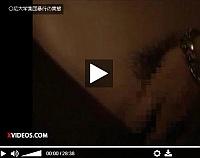 【動画あり】Xvideosにあがってる慶應の集団暴行のレイプ動画って本物なん?