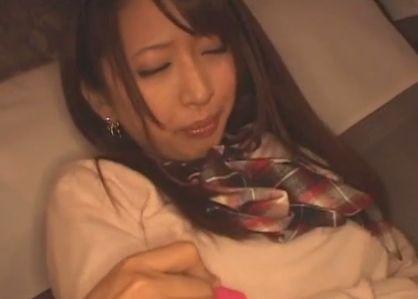 【長編】夜行バスで上京途中のうぶ娘を次々とレイプ!