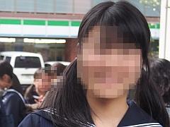 【※闇深】北海道女子中学1年生の集団レ●プ事件の闇の深さは異常、、リーダー格の少年が中出しをしたきっかけに10人が3年間に渡り中出しした模様。