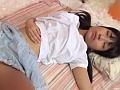 小●生に眠剤飲ませて中出しレ●プしている映像が流出した件について…