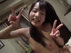 父親に送られてきたビデオレターは快楽堕ちした娘のレ●プ風景だった……