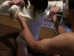 オタクが少女を監禁して性奴隷にしてる映像が出回ってますけど…