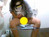 女子達のトイレ事情 vol.33(ヤングガールスペシャル2)