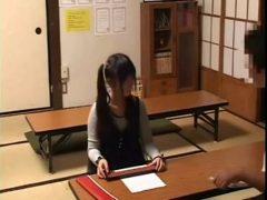 【子供の日】そろばん塾に通うツインテールの少女が先生から犯された陰惨な事件