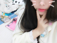 【#24~#28セット】中国の闇 美女昏睡レイプ