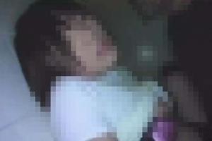 〈レイプ 種付け 素人〉ガチなら逮捕のヤバイやつ(顔出し)夜の繁華街でひろった女の子に中出ししてるDQN