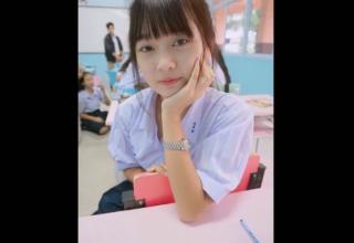 【無修正 個人撮影】美少女の裏アカが特定された結果www
