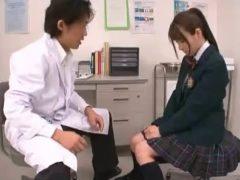 【長編】嫌と言えない美少女JKは校内のいたるところでレ○プされるwww