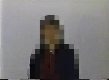 【本物】レイプ特報通信 佐々木香織1〇才 【無】
