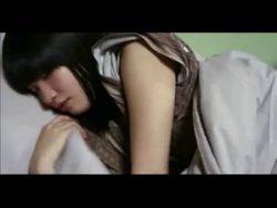 【無修正】サークル旅行で宿泊中の女子大生を眠剤レ●プ!【個人撮影】